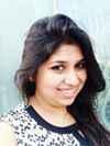 Ayushi Jain Travel Blogger