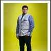 Aditya Goyal Travel Blogger