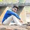 Ankur Hashani Travel Blogger