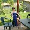 Ivelina Ivanova Travel Blogger