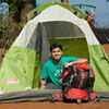 Devashish Baliga Travel Blogger