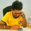 Sagar Joshi Travel Blogger