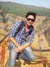 Junaid Khan Travel Blogger