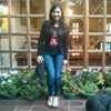 Sunaina Chopra Travel Blogger
