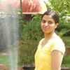 Usha Rani Travel Blogger