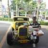 Vijay Sk Travel Blogger