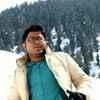 Bhaskar Mukherjee Travel Blogger