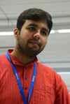 Sahil Bharara Travel Blogger