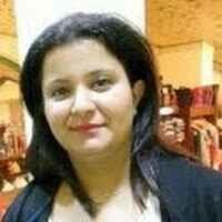 Amrit Karir Travel Blogger