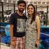 Akshatha J Mallya Travel Blogger