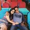 Pooja Raj Singh Travel Blogger