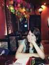 Ritu Upadhyay Travel Blogger
