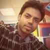Sameer Kumar Travel Blogger