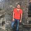 Tamal Bhattacharya Travel Blogger