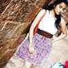 Kritika Gupta Travel Blogger