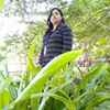 Aastha Shrivastava Travel Blogger