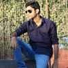 Dexter Anki Singh Travel Blogger