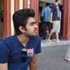 Sayantan Banerjee Travel Blogger