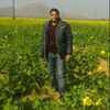 Alok Mittal Travel Blogger