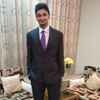 Prabhjit Thind Travel Blogger