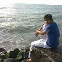 vishal g Travel Blogger