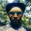Brendon Aranha Travel Blogger