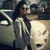 Monica Serashiya Travel Blogger