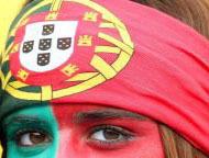 Turismo en Portugal Travel Blogger