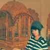 Shefali Singh Negi Travel Blogger