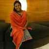 Mandakini Prasad Travel Blogger