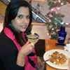 Soma Roy Travel Blogger