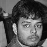 Akshay Naik Travel Blogger