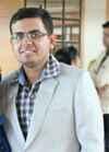 Pranav Khandelwal Travel Blogger