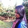 Anusha Betageri Travel Blogger
