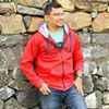 Suresh Durai Babu Travel Blogger