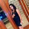 Rashmi Heralgi Travel Blogger