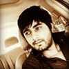 Rahul Gajjar Travel Blogger