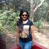Nisha Sharma Travel Blogger