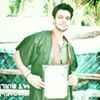 Vishnu Prasanna MJ Travel Blogger