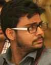Nitin Vishen Travel Blogger