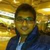 Chinmay Bhade Travel Blogger