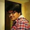 Vishal Gala Travel Blogger