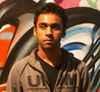 Hrishi Pawale Travel Blogger