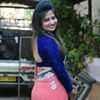 Varda Desai Travel Blogger