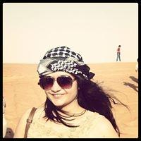Tanya Chugh Travel Blogger