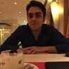 Kashish Parikh Travel Blogger
