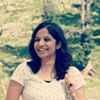 Soumya Sreekumar Travel Blogger