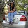 Sneha Trivedi Travel Blogger