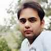 Anshuman Tewari Travel Blogger