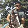 Hitesh Parmar Travel Blogger